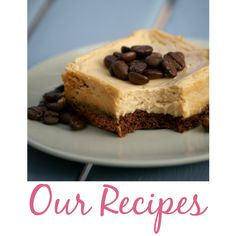 Southern In-Law Healthy Recipes