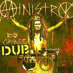 Riograndedub - Rio Grande Dub - Wikipedia, the free encyclopedia Wall Of Sound, Rio Grande, Ministry, Movie Posters, Fictional Characters, Free, Cover Pages, Music, Film Poster