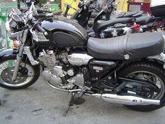Triumph Thunderbird 900 Triumph 900, Triumph Triple, Triumph Motorcycles, James Dean Motorcycle, Triumph Thunderbird 900, Vintage Bikes, Cool Bikes, Motorbikes, Vehicles