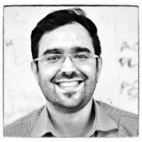 Meet LinkedIn Influencer Azeem Azhar, Azeem is the Founder at PeerIndex... @Azeem Hussein      London, United Kingdom     Internet  Current      PeerIndex,     Various  Previous      Inuk Networks,     True Knowledge,     Reuters plc  Education      University of Oxford  3,272followers Follow