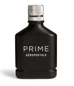 Aeropostale PRIME Cologne oz: Who can resist a bad-boy charmer with a heart of gold? As captivating as you are, our Prime Cologne offers an intriguing blend of bergamot, carnation and leathery vetiver; hints of lemon and sandalwood round out the aroma. Cologne Spray, Body Spray, Beauty Shop, Smell Good, Guys And Girls, Bath And Body Works, Aeropostale, Perfume Bottles, Carnation