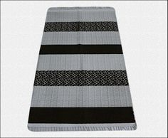 If you want to enhance your #Rugs #carpets flooring experience, If you love #Kilim Rugs flooring, modern design Rugs #flooring , #Black #White Rug Carpet flooring, If you want to give your #Hotel flooring a #royal look with #Vintage Kilim #Runner Carpet, If you love #Striped #designs, If you add beautiful designs of different rugs & carpets in different #style & #Pattern .. Then Visit us for fulfill your dream #Flooring #Decoration ..
