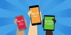 Kahoot: crea cuestionarios para que los alumnos respondan online, de manera divertida, desde sus dispositivos móviles. Responderán como si de un divertido juego se tratara.