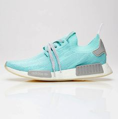 "66975e06143a9  sneakersnstuff and  adidas team up on an NMD R1 PK pack of ""Trace"