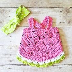 Resultado de imagen para free shell pattern crochet diaper cover
