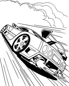 50 best cool race cars images rally car drag race cars race cars Citroen in the United States cool race car turbo coloring page race car car coloring pages race car coloring pages
