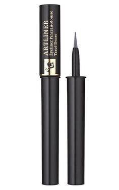 #lancome #eyeliner #macys, Adore Artliner, the best ever!
