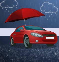 NEW DELHI: Indias Automobil transaktionale Onlinemarktplatz Droom hat die Monsun-Spezialpaket für Autobesitzer, so dass sie Auto Instandhaltungsleist...