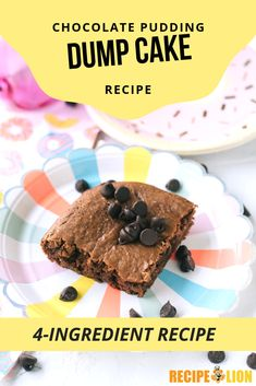 the quick and easy dump dessert recipe book over 25 delicious dump desserts to satisfy your sweet tooth
