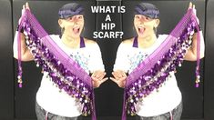 What Is A Hip Scarf Bollywood Scarf Bellydance Scarf Zumba Scarf Hip Scarves Belly Dance Scarf