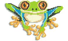 Tree Frog, Sova Enterprises