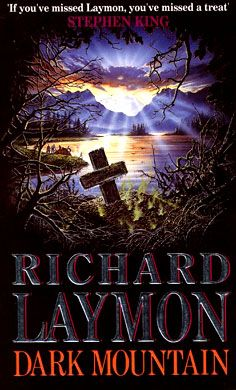 Richard Laymon - Bibliography