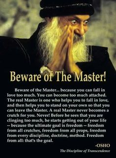 Osho Quotes On Life, Wisdom Quotes, Relationship Quotes, Positive Quotes, Qoutes, Strong Quotes, Attitude Quotes, Quotes Quotes, Relationships