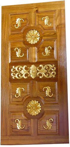 Kerala Model Single Door De (400×836)