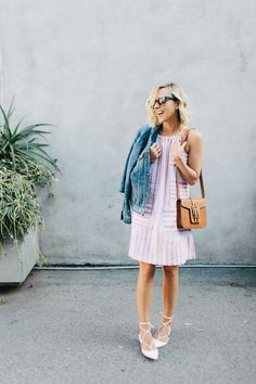 4 solid outfit go-tos for traveling in style
