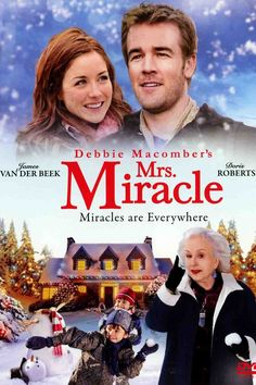 Where was debbie macomber's mrs miracle filmed. Tristan, the younger counterpart to brad pitt in the film legends of the. Debbie macomber's mrs miracle, debbie macomber's call me mrs. New Hallmark Christmas Movies, Xmas Movies, Hallmark Holidays, Family Movies, Great Movies, Holiday Movies, Christmas Specials, Watch Movies, Amazing Movies