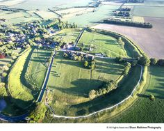 "https://flic.kr/p/v5ySH1 | Avebury Wiltshire | Avebury rivals - some would say exceeds - Stonehenge as the largest, most impressive and complex prehistoric site in Britain. Please check out my video link: <a href=""https://youtu.be/C-w4-WMJtc4"" rel=""nofollow"">youtu.be/C-w4-WMJtc4</a>  All my images are © all rights reserved and are not to be used without my permission."