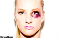 Stop domestic violence - if you don't - who will?