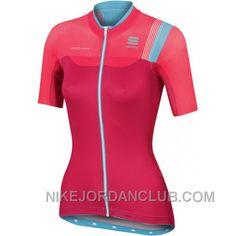 http://www.nikejordanclub.com/sportful-bodyfit-womens-short-sleeve-jersey-pink-blue-christmas-deals.html SPORTFUL BODYFIT WOMEN'S SHORT SLEEVE JERSEY - PINK/BLUE CHRISTMAS DEALS Only $53.00 , Free Shipping!