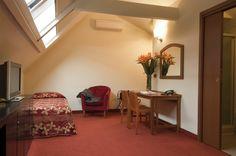#room #hotel #ariosto #milano #brerahotels