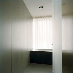 Wohnung Broeder / Thomas Bendel