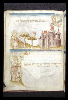 The New Jerusalem; measuring the Holy City