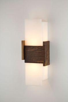 Logical Zerouno Led Ceiling Light Surface Mount Flush Panel Modern Lamp Living Room Lighting Fixture Bedroom Kitchen Mirror Bathroom Ceiling Lights Ceiling Lights & Fans