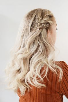 Top 60 All the Rage Looks with Long Box Braids - Hairstyles Trends My Hairstyle, Box Braids Hairstyles, Prom Hairstyles, Elegant Hairstyles, Everyday Hairstyles, Down Hairstyles, Pretty Hairstyles, Hairstyles Videos, Bandana Hairstyles