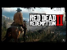 Learn about 'Red Dead Redemption 2' trailer introduces a new anti-hero http://ift.tt/2wZCFD1 on www.Service.fit - Specialised Service Consultants.