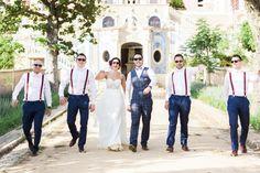 {Real Wedding} O verdadeiro conto de fadas de Martina & Richard – Once Upon a Time… a Wedding ALGARVE WEDDING PLANNERS, CASAMENTO, CASAMENTO REAL, DESTINATION WEDDING, FOTÓGRAFOS, NOIVOS ESTRANGEIROS, PASSIONATE, PASSIONATE PHOTOGRAPHY, REAL WEDDING  wedding se marier au portugal algarve soleil se marier à l'algarve algarve weddings venue Bridesmaid Dresses, Wedding Dresses, Wedding Story, Algarve, Marie, Portugal, Blog, Fashion, Dating Anniversary