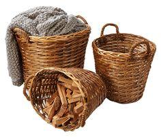 Set+of+3+Round+Willow+Storage+Baskets