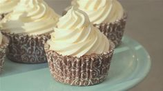 How To Make Your Own Cake Frosting