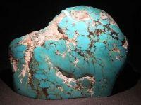 photo pierre turquoise 4