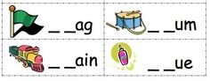 This product contains cards for a beginning blends sort. Included in this set are sort labels for blends: sn, sk, sl, cl, fl, dr, tr, glYou...