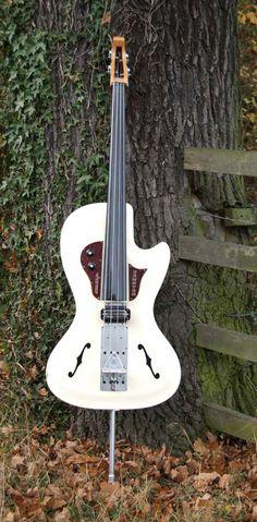 54 best bass images bass guitar double bass. Black Bedroom Furniture Sets. Home Design Ideas