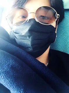 Foto Jimin Bts, Jimin Hot, Bts Aegyo, Jimin Jungkook, Bts Taehyung, V Bts Cute, Park Jimin Cute, V Video, Foto E Video