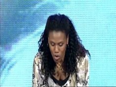 Great study of Joshua by Priscilla Shirer (she's an awesome speaker! Pricilla Shirer, Joshua Bible, Christian Comedians, Inductive Bible Study, Effective Prayer, My Sisters Keeper, Christ In Me, Get Closer To God, Beth Moore