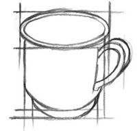 Start Drawing: Drawing Basics for the Beginning Artist #drawing #art