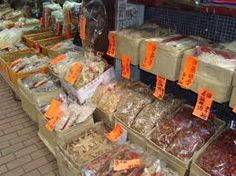 markt hong kong - Google-Suche Dairy, Cheese, Google, Food, Searching, Eten, Meals, Diet