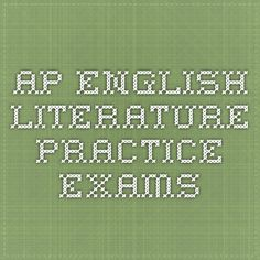 Do AP English tests allow British English grammar?