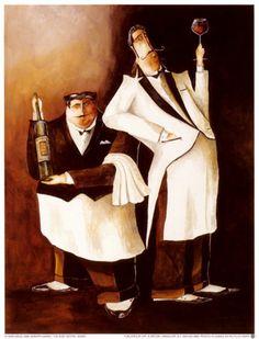 jennifer garant the wine tasters
