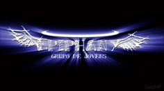 Logotipo Epiphany