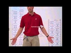 Jump Rope Ladder video and lesson idea