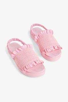 Shoes - Accessories - Monki PL