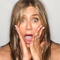 Varieties of vintage dresses, sexy swimwear, tank tops, plaid blouse and more plus size clothes are hot selling on newchic now. Jennifer Aniston, Instagram Profile Pic, Foto E Video, Photo And Video, Matt Leblanc, Ross Geller, Joey Tribbiani, Chandler Bing, Rachel Green