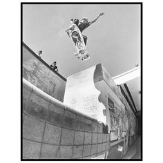 J Grant Brittain Photography, Classic Skate Photos from the and on Skate Photos, Thrasher, Fine Art Photography, Louvre, Photographic Prints, Classic, Travel, Life, Derby