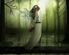 beautiful fairies - Fairies Wallpaper (16816646) - Fanpop