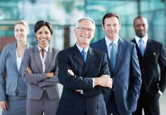 Client Services | Advanced Resources, LLC — Staffing Done Right!
