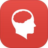 Eidetic - Learn & remember anything by Steven Waterfall