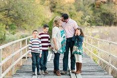 Kids grossed out at parents kissing picture. Siloam Springs, Family Photos, Couple Photos, Kissing, Parents, Couples, Kids, Pictures, Family Pictures